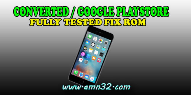 Samsung Galaxy G925K Convert To EQI3 G925F_7 0 Google Play Fix Rom