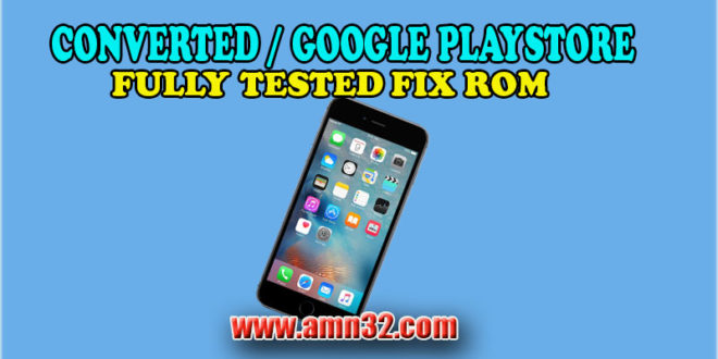 Samsung G935K convert G935F Google Play Store Fix Rom Flash