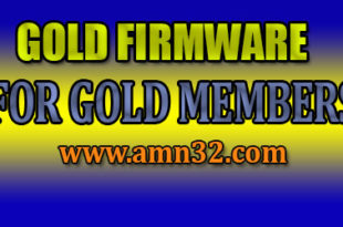 Samsung SM-G930V U8 Combination Flash Files / Firmware – Amn32